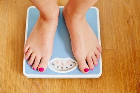 Alma-típusú elhízásnál más veszély is fenyeget