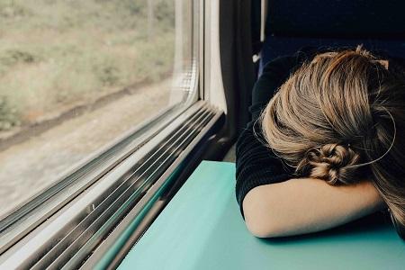 Gyakran kimerült? Lelassult szívverés is lehet az oka