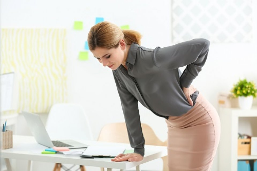 Szívkoszorúér betegség nőknél – hátfájás, gyomorpanasz is lehet tünet