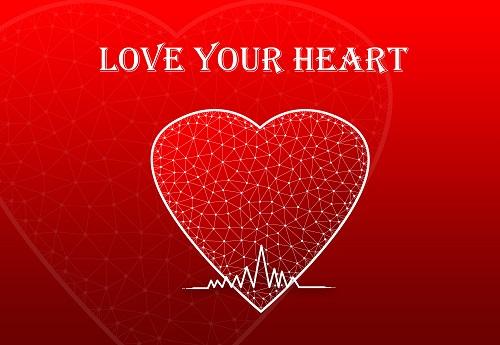 13 ok, ami szívritmuszavarhoz vezethet
