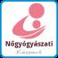 Nőgyógyászatiközpont