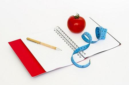 program a legfontosabb dologról a magas vérnyomásról