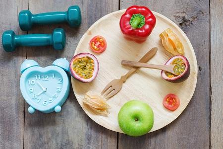 Magas koleszterinszint esetén az életmód és a gyógyszer is fontos lehet.