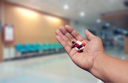 magas vérnyomás gyógyszer