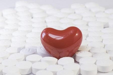 sztatinok és magas vérnyomás)