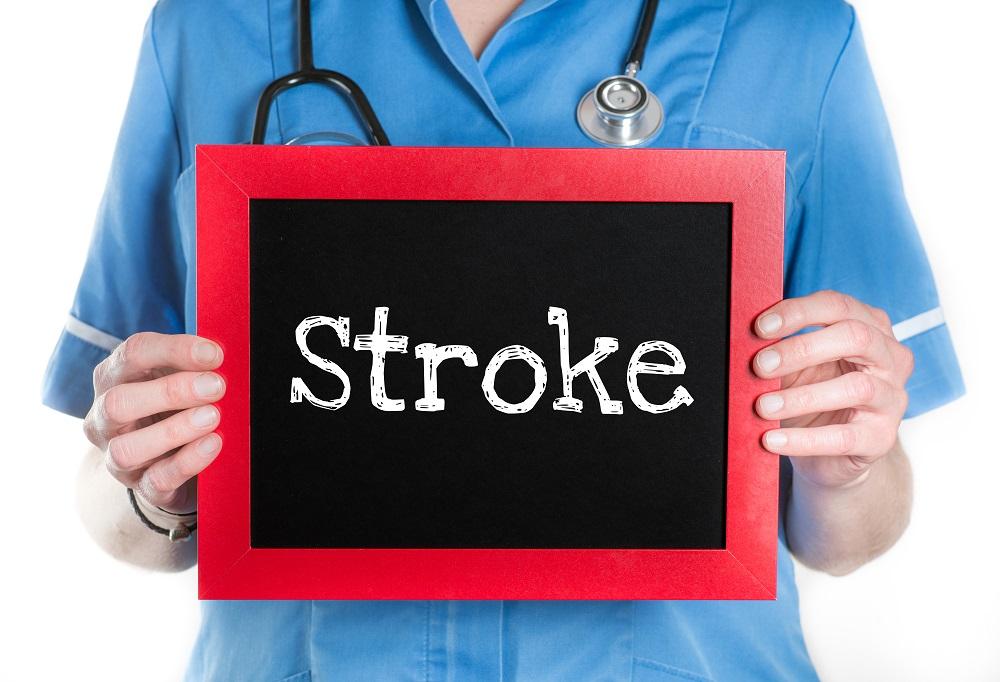 magas vérnyomás stroke fogyatékosság