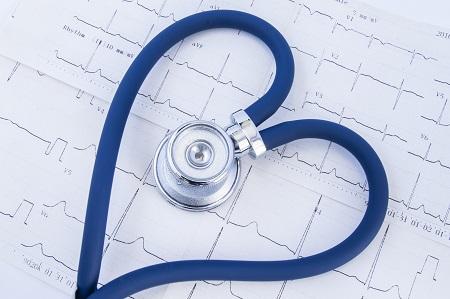 szívdobogás magas pulzus