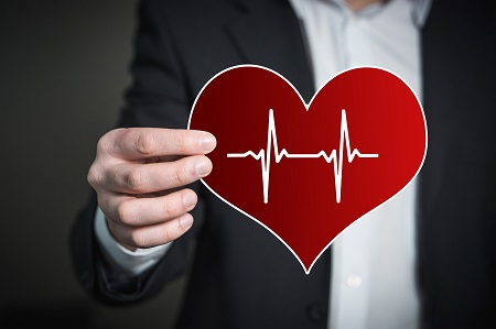 menopauza klimax szívbetegség