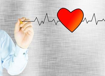 magas vérnyomás 3 kockázat