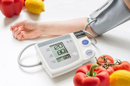 hipertónia vezetése celebrex magas vérnyomás esetén