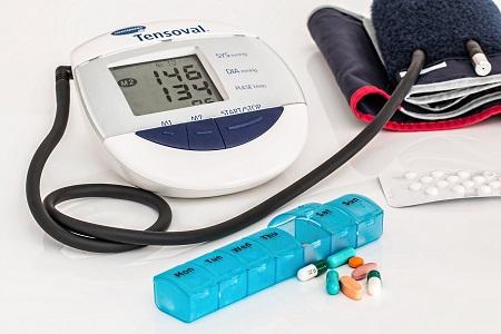 fehérköpeny magas vérnyomás